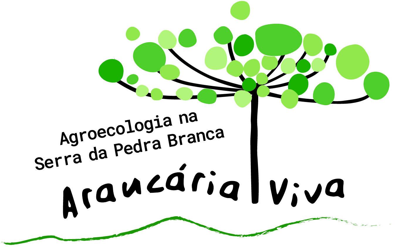 Araucária Viva – Agroecologia na Serra da Pedra Branca